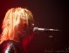 Hyphen Hyphen - Cargo de Nuit - Arles - 15-02-2013
