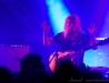 photographie du show - Hyphen Hyphen - La Friche Belle de Mai - Marseille - 01-10-11