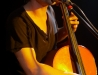 photographie du show - Iaross - La Mesòn - Marseille - 17-05-2014