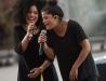 cliché du live - Ibeyi- Théâtre Silvain - Marseille - 13-06-2015