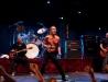 une des photos de la soirée - Iggy Pop And The Stooge - Pavillon de Grignan - Istres 12-07-10