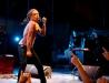 Iggy Pop And The Stooge - Pavillon de Grignan - Istres 12-07-10