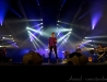 Photo Live du concert de Imany - Docks des suds - Marseille - 15-10-11