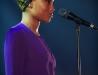 image du spectacle - Imany - Docks des suds - Marseille - 15-10-11