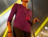 image du concert - Imany - Docks des suds - Marseille - 15-10-11
