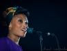 shoot artiste - Imany - Docks des suds - Marseille - 15-10-11