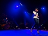 Imany - Moulin - Marseille - 08-12-2012