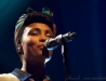 shoot artiste - Imany - Moulin - Marseille - 08-12-2012