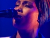 Imany - Moulin - Marseille - 08-12-2012
