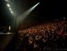 cliché du live - Imany - Théatre des Salins - Martigues - 09-12-2016