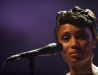 Photo Live du concert de Imany - Usine - Istres - 21-01-12