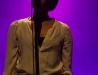 image du concert - Imany - Usine - Istres - 21-01-12