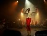 image du spectacle - Imany - Usine - Istres - 21-01-12