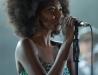 image du concert - Inna Modja - Pavillon Grignan - Istres - 14-07-2012