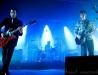 Interpol  - Docks des Sud - Marseille 16-11-10