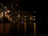 shoot artiste - Interzone - Théâtre des Salins - Martigues - 05-03-13