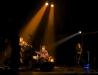 image du concert - Interzone - Théâtre des Salins - Martigues - 05-03-13