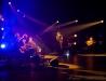 Photo Live du concert de Interzone - Théâtre des Salins - Martigues - 05-03-13