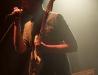 image du concert - Isaac Delusion - Cargo de Nuit - Arles - 10-04-2015