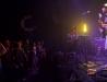 photographie du show - Isaac Delusion - Cargo de Nuit - Arles - 10-04-2015
