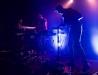 photo accreditée - Isaac Delusion - Cargo de Nuit - Arles - 10-04-2015