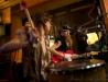 Isaya - Bar Sextius - Aix-en-Provence - 28-02-2014