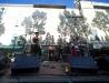 Isaya - Dans la Rue - Istres - 21-06-2016 - Balances