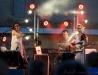 image du concert - Isaya - Dans la Rue - Istres - 21-06-2016