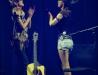 Photo Live du concert de Isaya - Dôme - Marseille - 15-05-2013