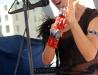 image du spectacle - Isaya - Levantin - Marseille - 30-08-2013