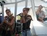 cliché du live - Isaya - Levantin - Marseille - 30-08-2013