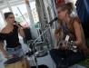 Isaya - Levantin - Marseille - 30-08-2013