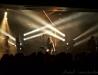 Izia - Espace Julien - Marseille - 03-03-2016