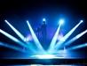 image du concert - Jain - Moulin - Marseille - 24-11-2016