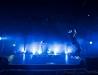 cliché du live - Jain - Moulin - Marseille - 24-11-2016