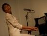 Jeanne Cherhal - Diapason - Saint-Marcellin - 24-05-2014