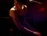 Jeanne Cherhal - La Maroquinerie - Paris - 26-02-11