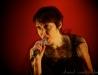 Jeanne Cherhal - Théâtre des Salins - Martigues 08-12-10