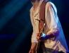 image du concert - Jela - Rockstore - Montpellier - 15-04-2016