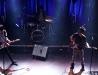 cliché du live - Jela - Rockstore - Montpellier - 15-04-2016