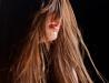 Jesus is my Girlfriend - La Gare - Maubec - 30-03-2012