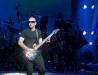 une des photos de la soirée - Joe Satriani - Silo - Marseille - 21-09-2015