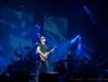 image du concert - Joe Satriani - Silo - Marseille - 21-09-2015