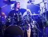 Joe Satriani - Silo - Marseille - 21-09-2015