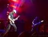 Joe Satriani - Silo - Marseille - 21-09-2015 - Joe Satriani - Silo - Marseille - 21-09-2015