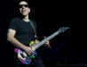 shoot artiste - Joe Satriani - Silo - Marseille - 21-09-2015