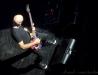 image du spectacle - Joe Satriani - Silo - Marseille - 21-09-2015