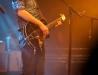 Joseph d'Anvers - Espace Julien - Marseille - 03-02-2012