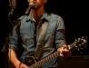 photographie du show - Joseph d'Anvers - Espace Julien - Marseille - 03-02-2012