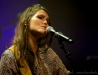 photographie du show - Joyce Jonathan - Le Galet - St Martin de Crau - 19-03-11